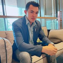 Ya Me Hey