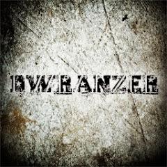 DWRANZER