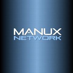 manux7GOLD