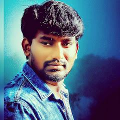 Shivraj Films