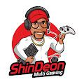 Member ShinDeon