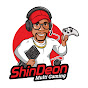 ShinDeon (shindeon)