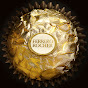 FerreroRocherIT