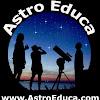 Comercial AstroEduca