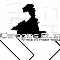 Campos Bus