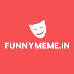 Funnymeme