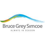 BruceGreySimcoe
