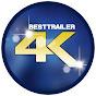 Aveen Trailer 4K
