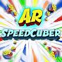 Ar Speedcuber