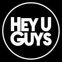 HeyUGuys