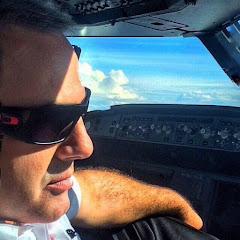 Rodrigo David