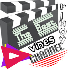 The Best Pinoy Vines Channel