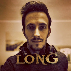 Longmaron
