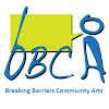 Breaking Barriers Community Arts