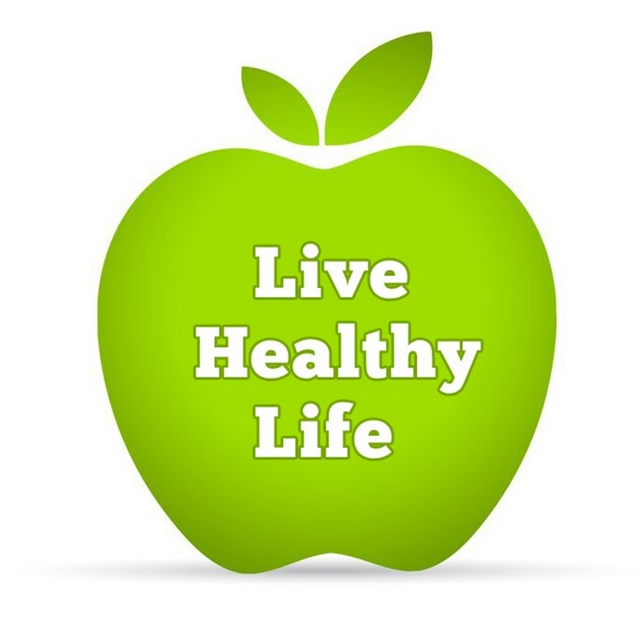 Lifestyle: Live Healthy Life