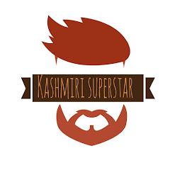 Kashmiri Superstar