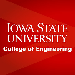 Iowa State University College of Engineering