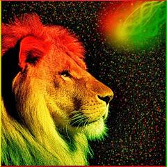 Reggae Gold SOUNDZ