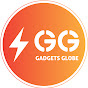 Gadgets Globe (gadgets-globe)