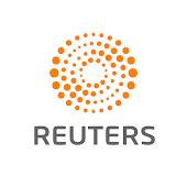 Reuters Channel Videos