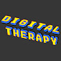 Digital Therapy (digital-therapy)