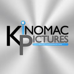 KinomacPictures