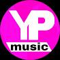 YP YUNUS RAJA Music