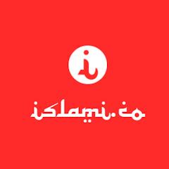 Islamidotco