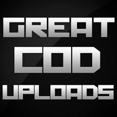 GreatCODUploads