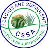 CSSAustralia