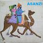 ASANZI