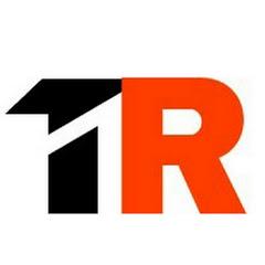 Technical Rehman