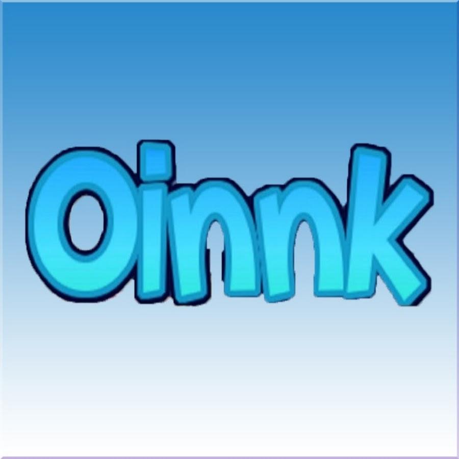Oinnk - YouTube