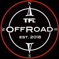 TFLoffroad