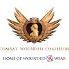Combat Wounded Coalition | Home of Wounded Wear