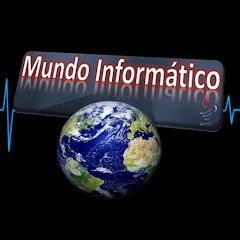 Mundo Informàtico