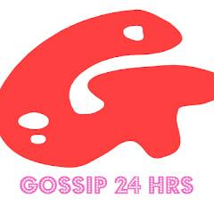 Gosip 24 Hrs