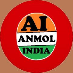 Anmol Indian