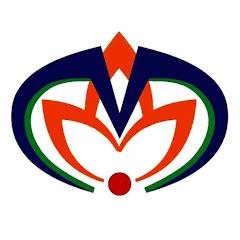 INDIAN EXPRESS TV
