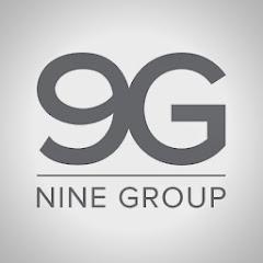 9group