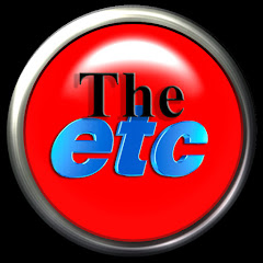 The ETC