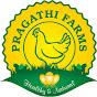 Pragathi Farms