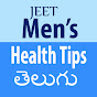 jeet mens health tips