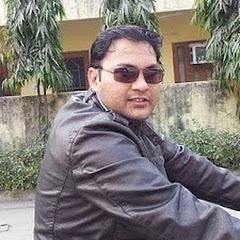Rajnesh Kumar Siwal
