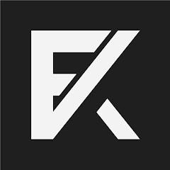 Fl1ck