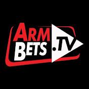 ARMBETS TV