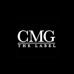 CMG THE LABEL