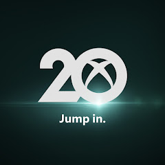 Xbox España
