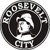 Roosevelt City