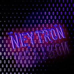 Neytron
